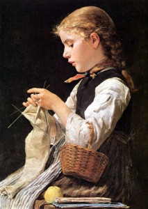 albert-samuel-anker-knitting-girl-1345259187_b
